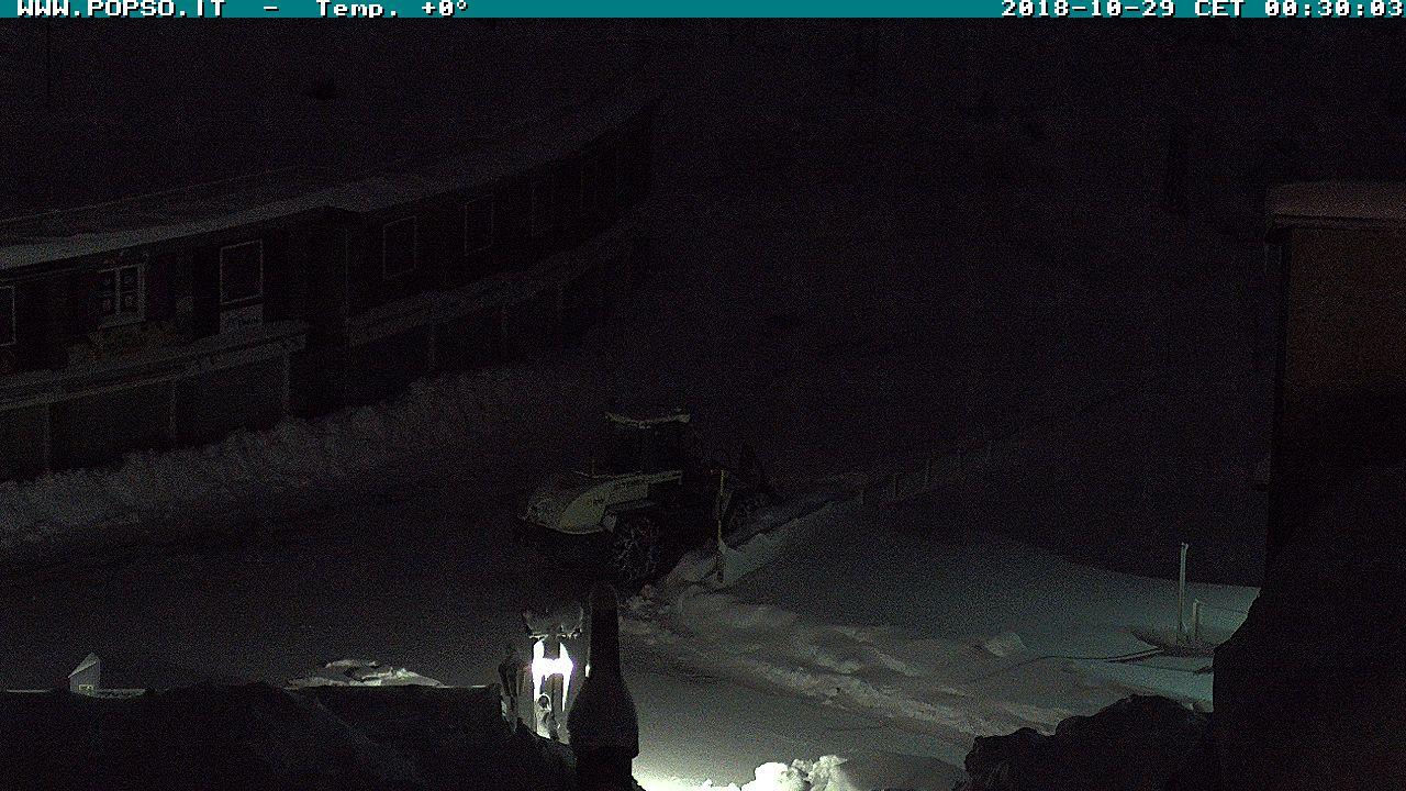Alpi, Autunno - inverno 2018/2019-stelviolive_04.jpg