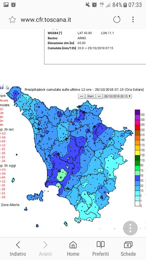 Toscana 22- 30 Ottobre 2018-screenshot_20181029-073342.jpg