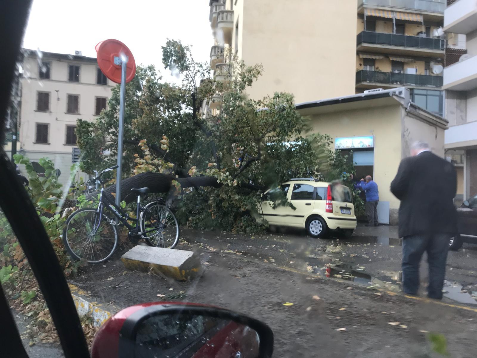 Toscana 22- 30 Ottobre 2018-via-benedetto-marcello.jpg