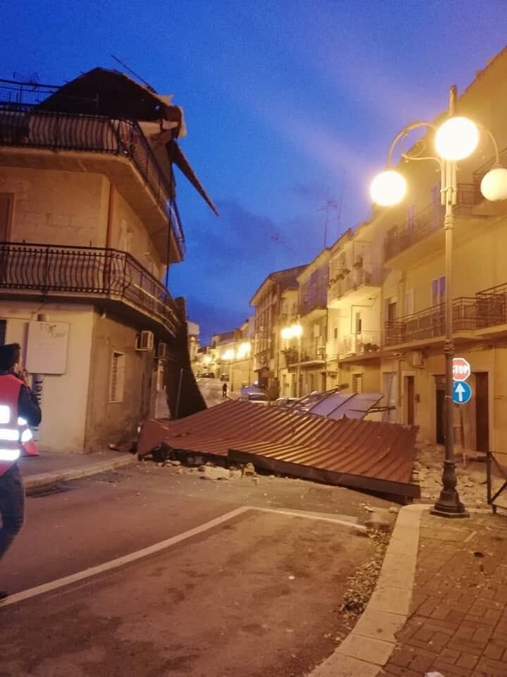 Basilicata - Ottobre 2018-yryy.jpg
