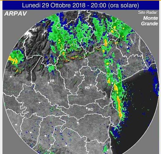 Nowcasting Friuli Venezia Giulia - Veneto Orientale AUTUNNO 2018-schermata-2018-10-29-20.32.48.png