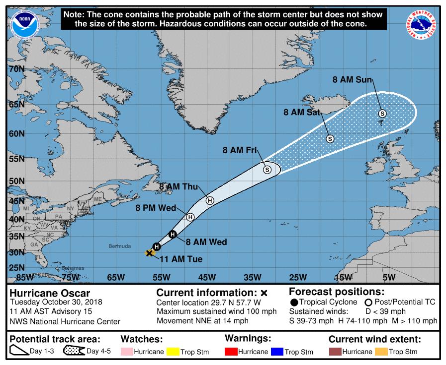 Si risveglia l'Atlantico???-143825_5day_cone_no_line_and_wind.png
