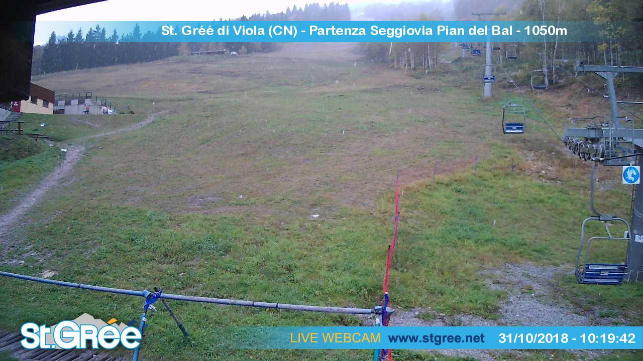 Monitoraggio e nowcasting maltempo dal 27/10-webcam2000m.jpg