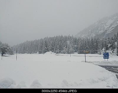 Valle d'Aosta - autunno 2018-img_20181101_081845.jpg
