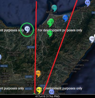 Sicilia - Novembre/Dicembre 2018-cattura223.png