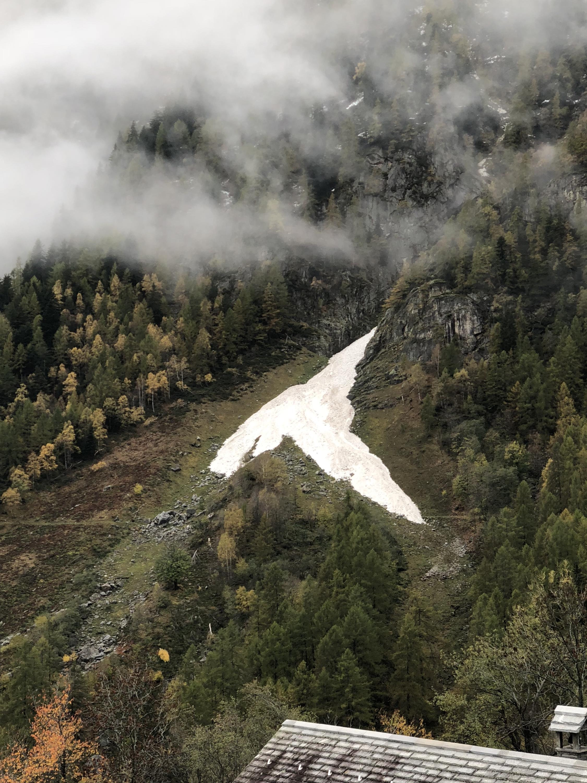Nevaio di Gebbo - 1150mt - Val Cairasca (VB)-img_1971.jpg