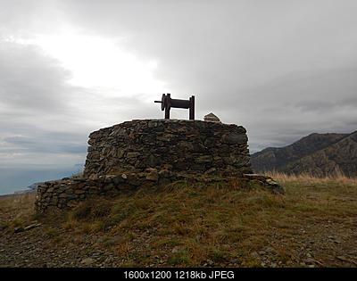 Parco naturale regionale del Beigua - Monte Reixa da Arenzano-24d1nb6.jpg