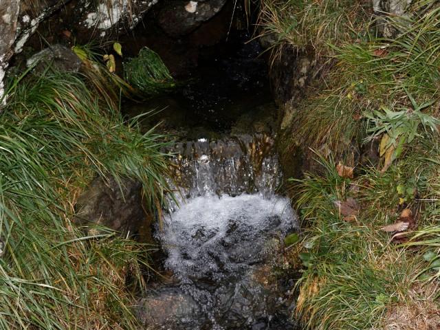 Parco naturale regionale del Beigua - Monte Reixa da Arenzano-3b.jpg