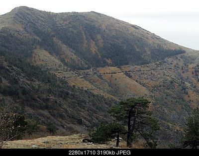 Parco naturale regionale del Beigua - Monte Reixa da Arenzano-3c-2.jpg