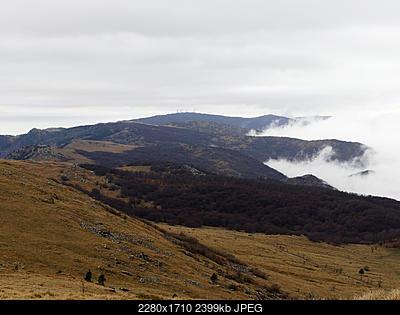 Parco naturale regionale del Beigua - Monte Reixa da Arenzano-6.jpg