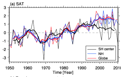 Autunno 2018: analisi modelli meteorologici-schermata-2018-11-06-alle-21.27.13.png