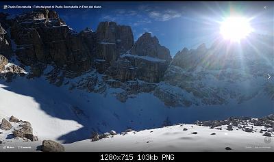 Ghiacciaio del Calderone in agonia-calderone-7-nov-2018-2.jpg