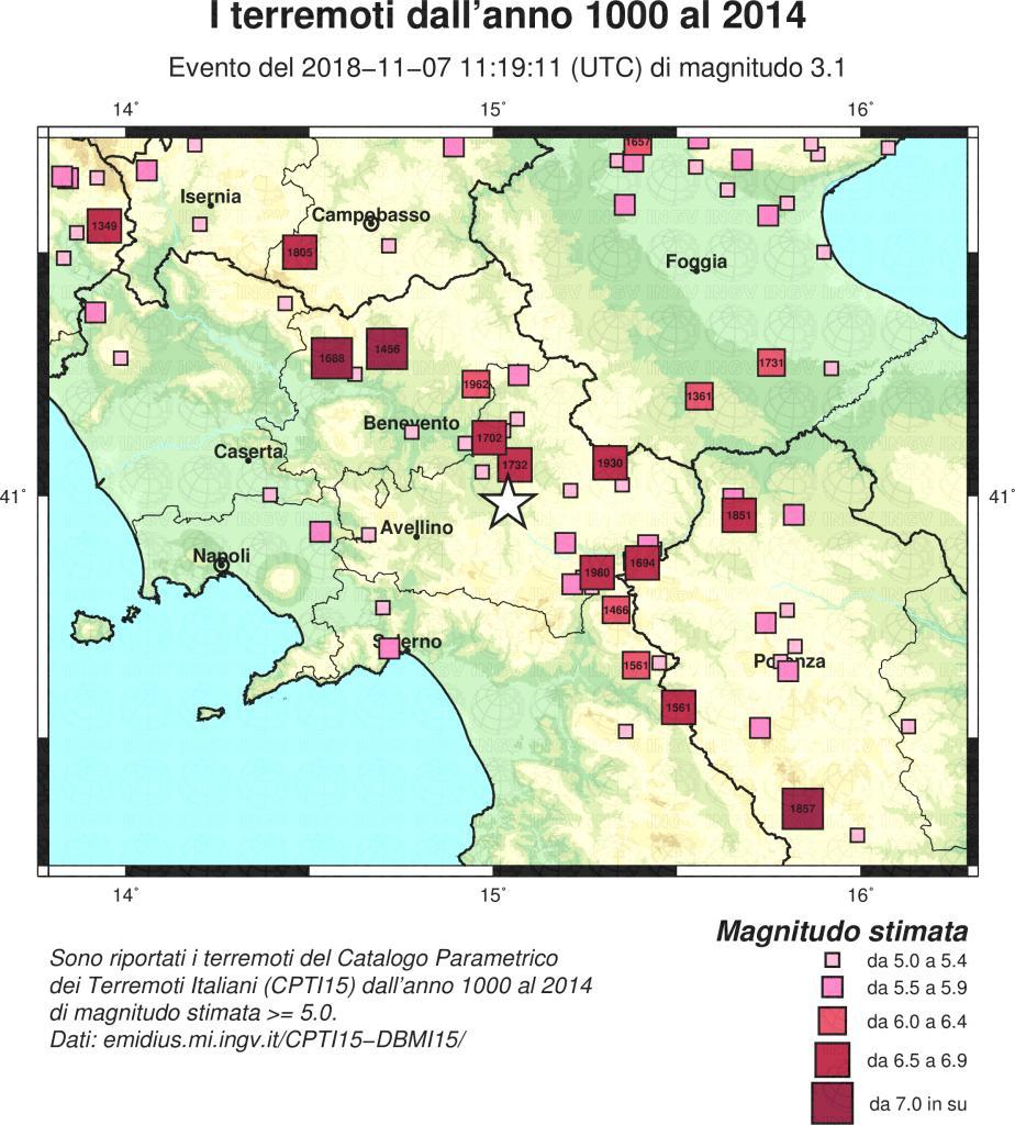Monitoraggio sismico in Italia e nel mondo: qui!-973908-history.jpg