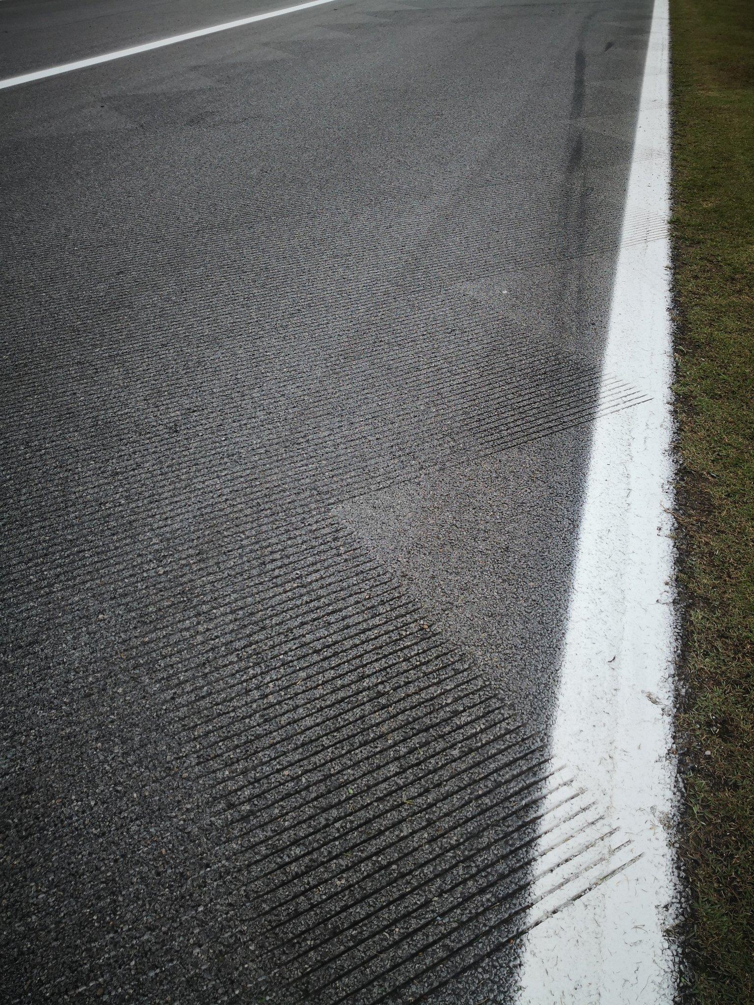 [F1 2018] GP del Brasile - Interlagos-drefzrfxgaayazj.jpg-orig.jpg