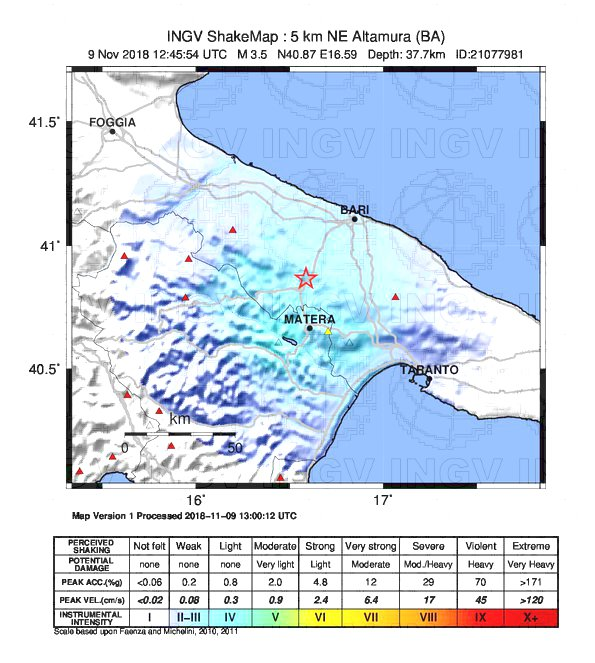 Monitoraggio sismico in Italia e nel mondo: qui!-intensity.jpg
