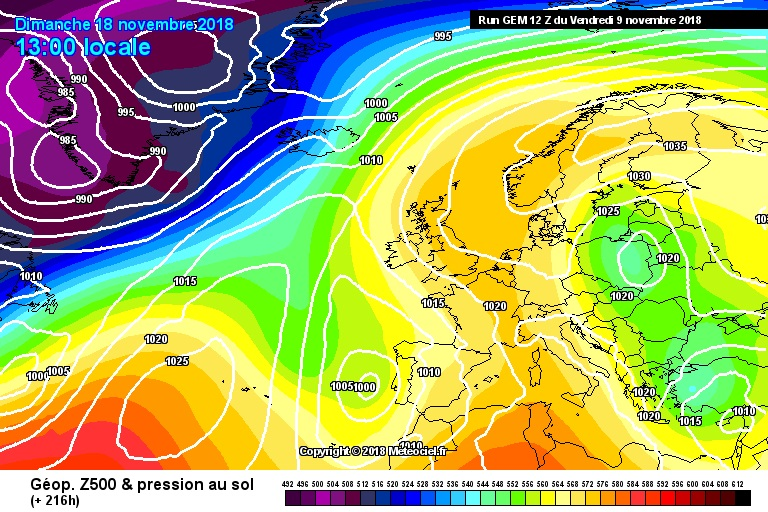 Autunno 2018: analisi modelli meteorologici-gem-0-216.jpg