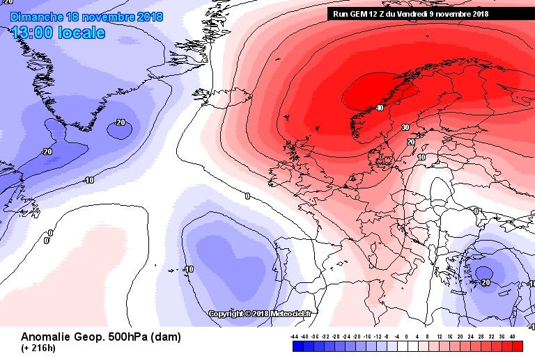 Autunno 2018: analisi modelli meteorologici-gem-12-216.jpg