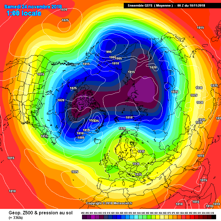 Autunno 2018: analisi modelli meteorologici-untitled-2.png