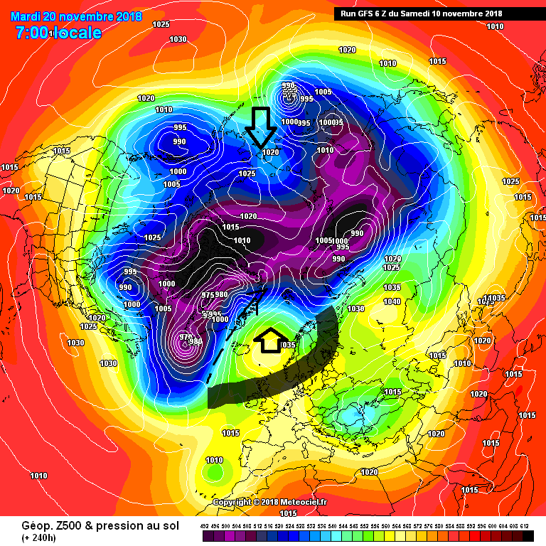 Autunno 2018: analisi modelli meteorologici-gfsnh-0-240.png