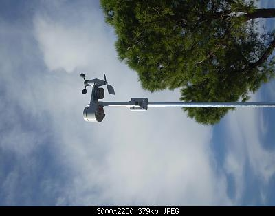 Bresser 5 in 1 Weather Center-p1010133.jpg