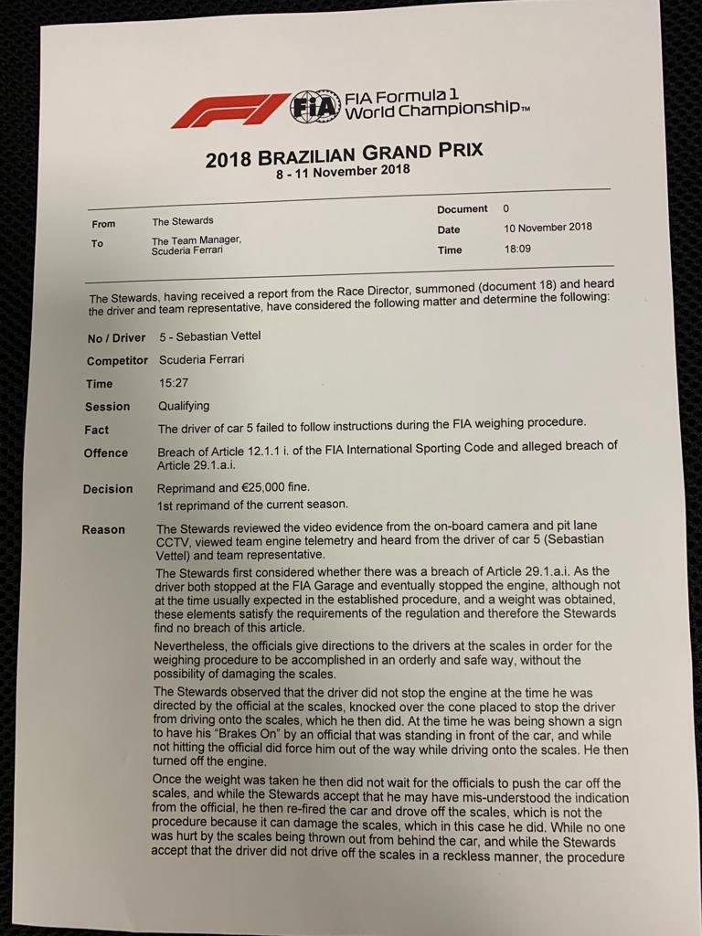 [F1 2018] GP del Brasile - Interlagos-drqv767x0aeuozg.jpg