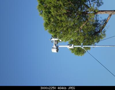 Bresser 5 in 1 Weather Center-p1010136.jpg