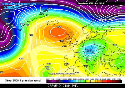 Nowcasting Emilia - Basso Veneto - Bassa Lombardia, 16 novembre - 30 novembre-neve-1995.png