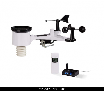 WH-2650A wifi-waldbeck_halley_-_stazione_meteo_-_misuratore_6in1_-_6_misurazioni_precise_-_ideale_per_interni_.png