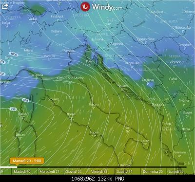 Romagna dal 12 al 18 novembre 2018-immagine3.jpg