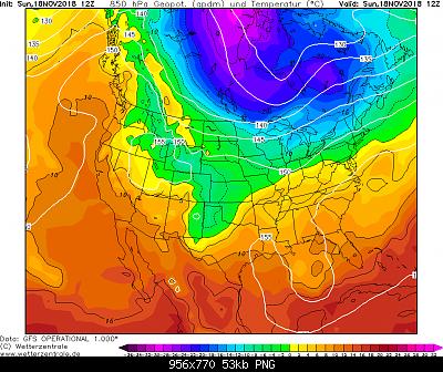 Temperature nord america-1260a7c0-a625-4c23-98e5-b4de174b1a11.png