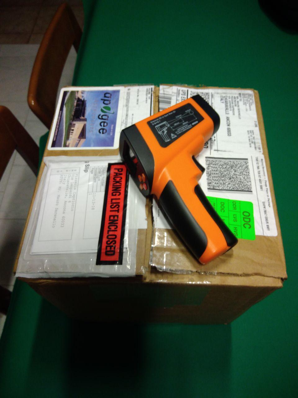 Schermo professionale Apogee TS-100 a ventilazione forzata-photo_2018-11-20_15-07-53.jpg