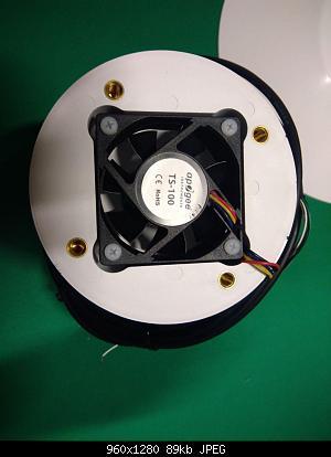 Schermo professionale Apogee TS-100 a ventilazione forzata-photo_2018-11-20_15-07-52-2-.jpg