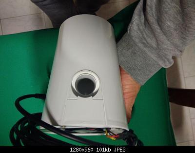 Schermo professionale Apogee TS-100 a ventilazione forzata-photo_2018-11-20_15-07-51.jpg