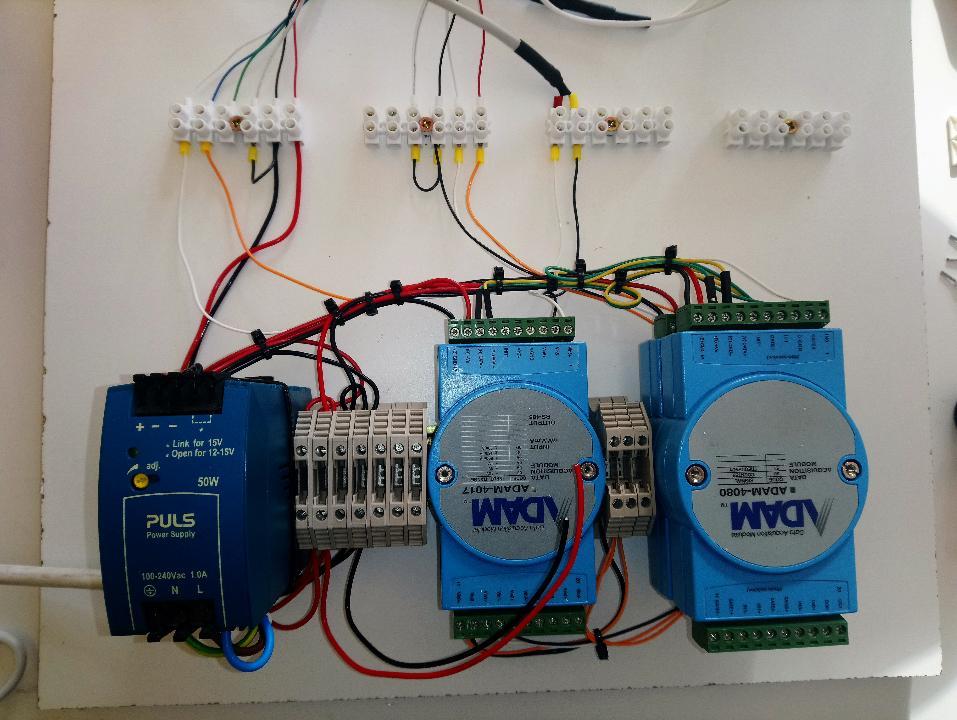 Schermo professionale Apogee TS-100 a ventilazione forzata-dsc_0086.jpg