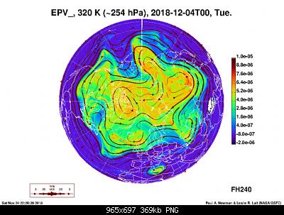 Autunno 2018: analisi modelli meteorologici-epv_2018120400_f240_320.png