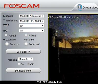 Info per invio immagini da webcam Foscam FI9900P su pagina sito webcam meteo-2018-11-26_17h39_39.png