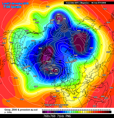 Inverno 2018-19: analisi modelli-gensnh-21-1-144.png