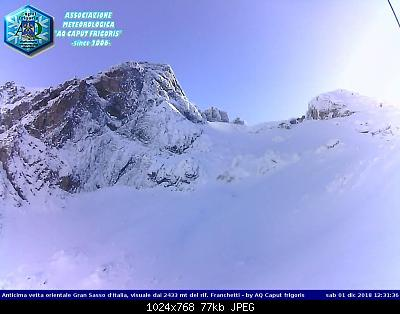 Ghiacciaio del Calderone in agonia-webcam.jpeg