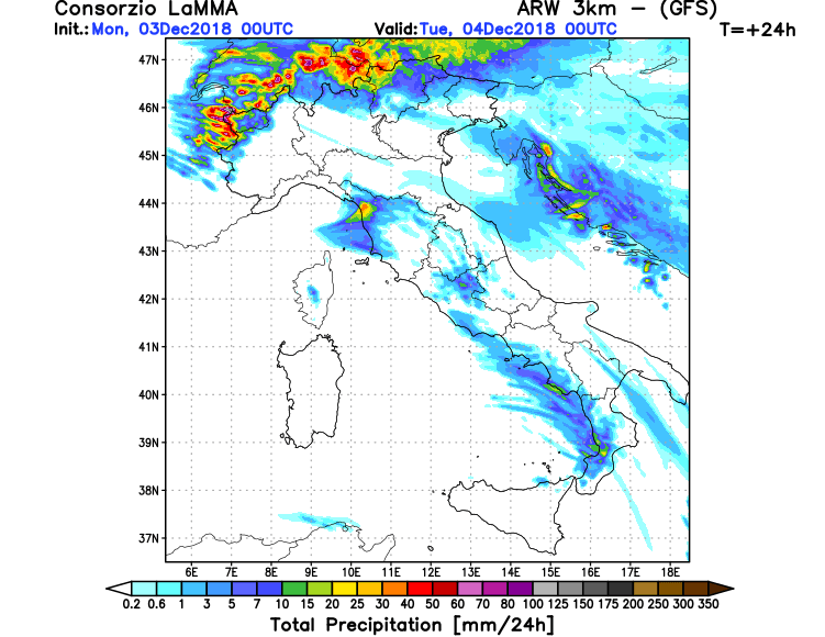 Nowcasting Valtellina, Valchiavenna, Orobie e Lario: INVERNO 2018-19-pcp24hz1_web_2.png