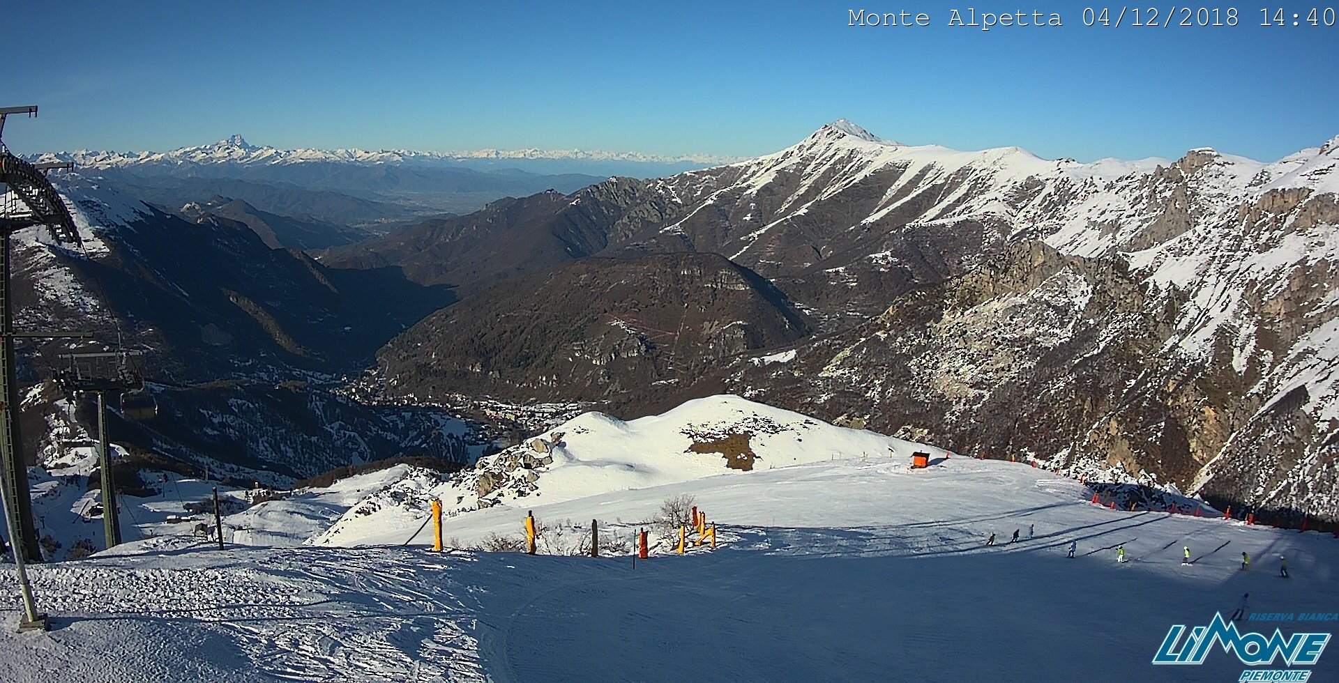 Basso Piemonte - Dicembre 2018-download.jpg