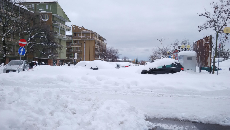 Inverno 2018-2019: carte e commenti-img_20170117_101801.jpg