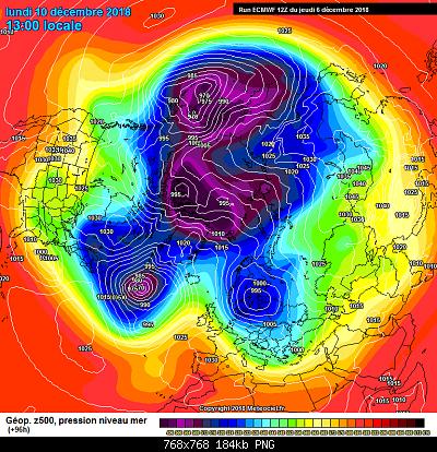 Inverno 2018-19: analisi modelli-3ea93de0-1baf-4ffb-b80f-314ddca15c92.png