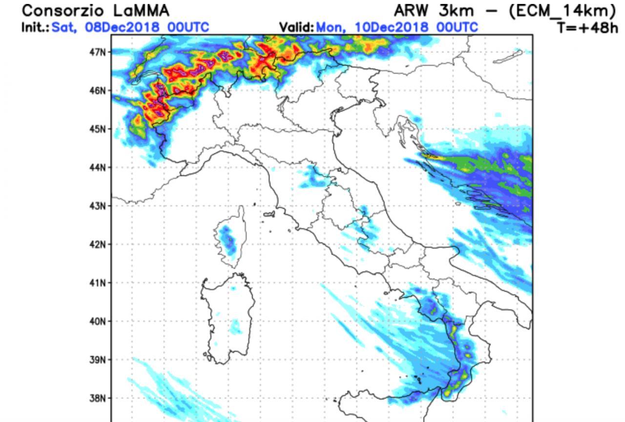 Alto Piemonte ( VC - NO -BI - VCO ) inverno 2018/2019-schermata-2018-12-08-alle-09.40.11.jpg