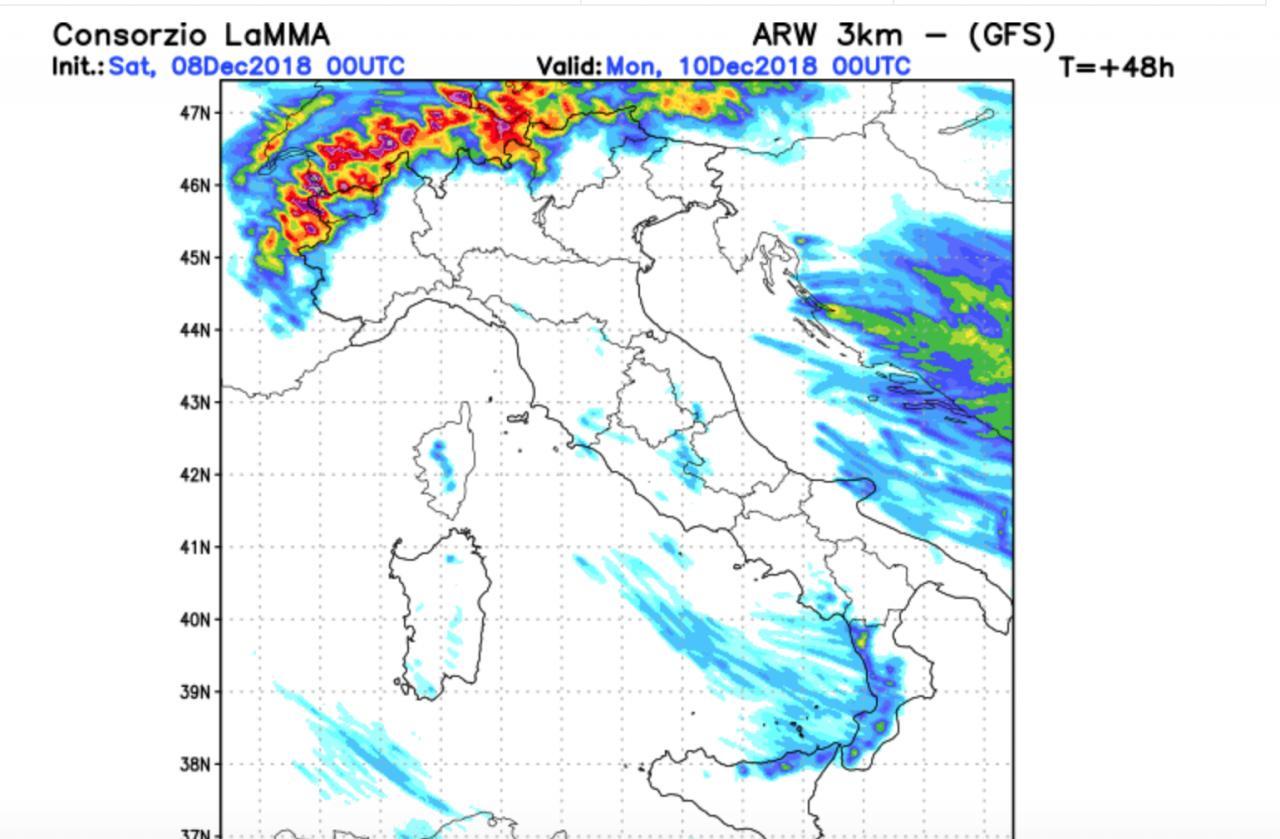 Alto Piemonte ( VC - NO -BI - VCO ) inverno 2018/2019-schermata-2018-12-08-alle-09.40.19.jpg
