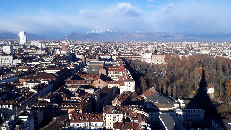 Nowcasting Torino e Provincia Dicembre 2018-20181209_094435.jpg