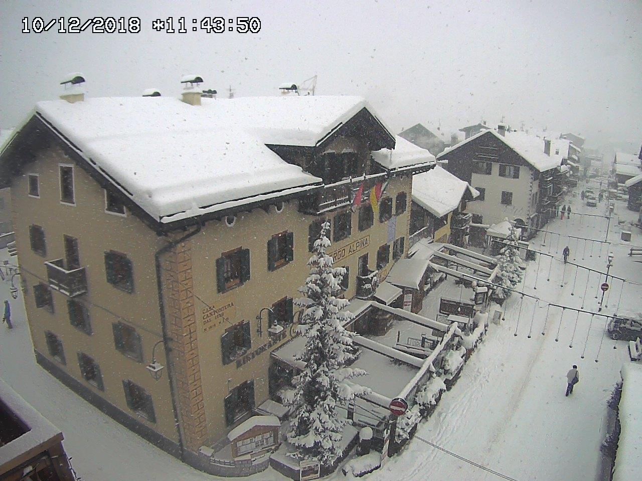 Nowcasting Valtellina, Valchiavenna, Orobie e Lario: INVERNO 2018-19-alpina.jpg