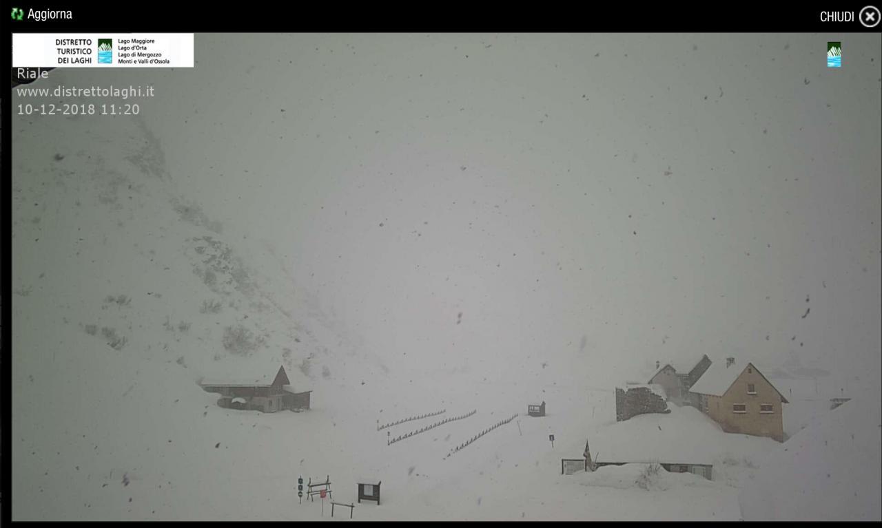 Alto Piemonte ( VC - NO -BI - VCO ) inverno 2018/2019-schermata-2018-12-10-alle-11.30.43.jpg