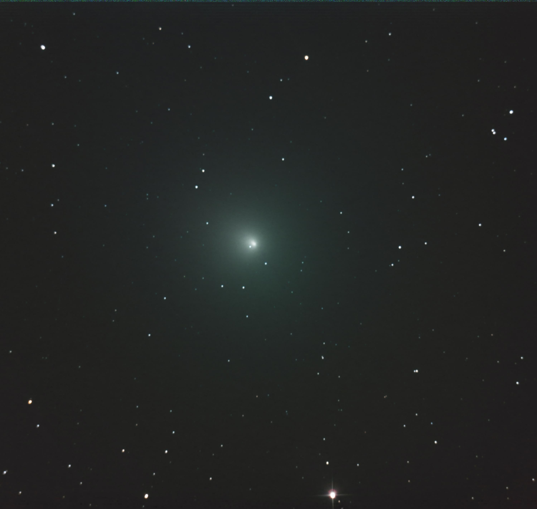 In arrivo la cometa di natale-finale_elabo.jpg