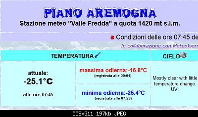 Romagna dal 10 al 16 dicembre 2018-stazione_meteo_di_piano_aremogna_-aq-_-_2018-12-12_07.45.49.jpg
