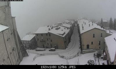 Romagna dal 10 al 16 dicembre 2018-1417213036-monteleone-spoleto.jpg